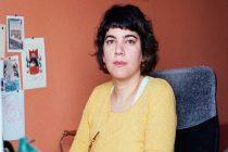 Romina Zanellato investigó el rol de las mujeres en el rock argentino