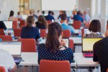 Carta Pública sobre la aplicación Ley Micaela en el ámbito educativo