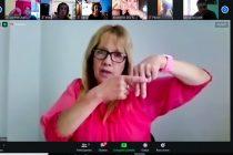 La importancia de la lengua de señas