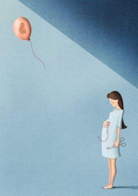 En la lucha colectiva por la conquista de derechos: IVE y muerte perinatal. Las deudas pendientes.