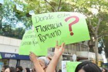 Ante el abordaje en los medios por el femicidio de Florencia Romano