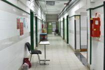 Por primera vez en la provincia sancionan a una obstetra por maltrato en el parto