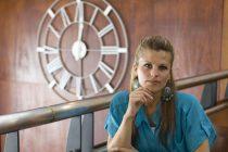 Una abogada considera que el caso de la mujer policía que se suicidó debe ser juzgado como «femicidio»