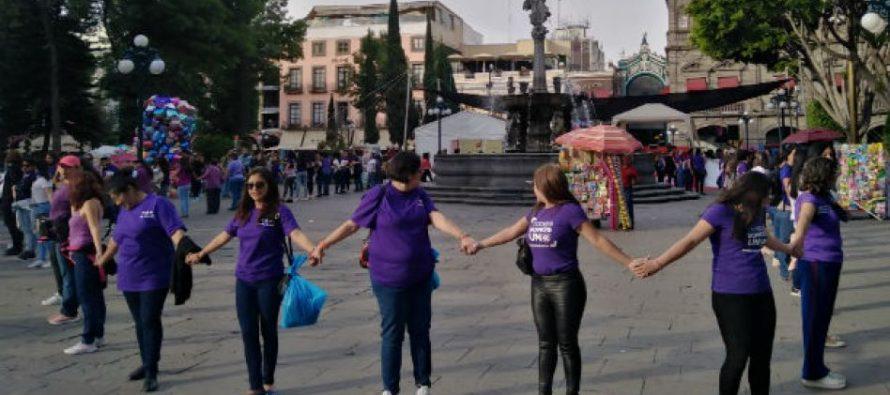 Sororidad y federalismo: ¿ejes de la transformación social feminista o significantes vacíos?