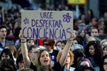 Catalunya establece por ley que el Síndrome de Alienación Parental es una violencia institucional