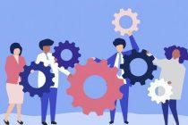 El problema de los espacios masculinizados en las empresas