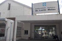La Pampa anunció que garantiza el acceso a la interrupción voluntaria del embarazo
