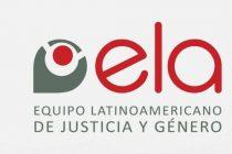 Convocatoria de pequeños proyectos para erradicar las violencias contra las mujeres