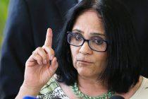 ¿Podrían ser los docentes quienes colaboraran para acabar la violencia contra las mujeres en Brasil?