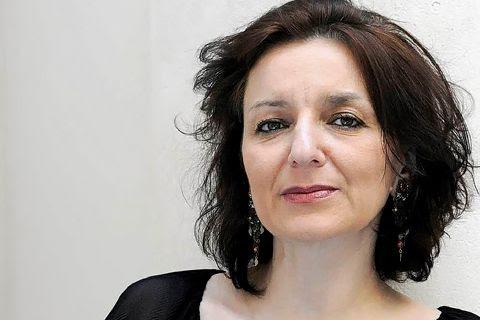 """Eva Illouz: """"Vivimos en un mundo colonizado por la hipersexualización de los cuerpos y las psiques"""""""