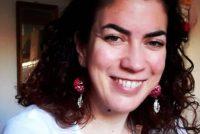 De luchona a desmadrada, la realidad de la maternidad que no lleva glitter