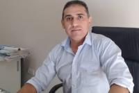 El Juez Claudio Mazuqui reconoce la importancia de ODIC en la prevención de Grooming