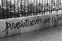 El sistema prostituyente desde un país regulacionista