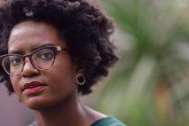 «La liberación feminista también es luchar contra el racismo, la homofobia y la transfobia»