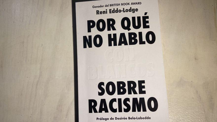 """""""La liberación feminista también es luchar contra el racismo, la homofobia y la transfobia"""""""