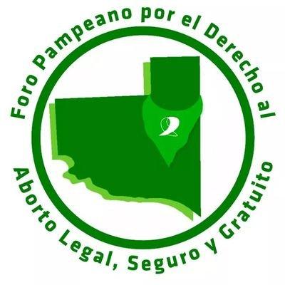 """""""Ley Nacional IVE, N°27610: Luchamos por su aprobación, defenderemos su aplicación""""."""