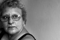 """Delia Escudilla: """"Necesitamos políticas públicas reales"""""""