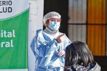 En Neuquén se empezaron a practicar abortos voluntarios
