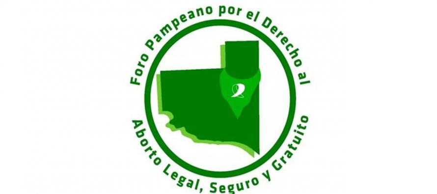 «Ley Nacional IVE, N°27610: Luchamos por su aprobación, defenderemos su aplicación».