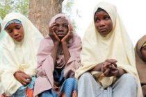 En Nigeria grupos armados vuelven a secuestrar estudiantes