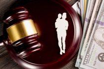 Jueza pidió a abogados que se capaciten en Ley Micaela