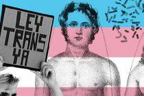 En España las personas trans podrían cambiar de sexo sin un informe médico, según la nueva ley