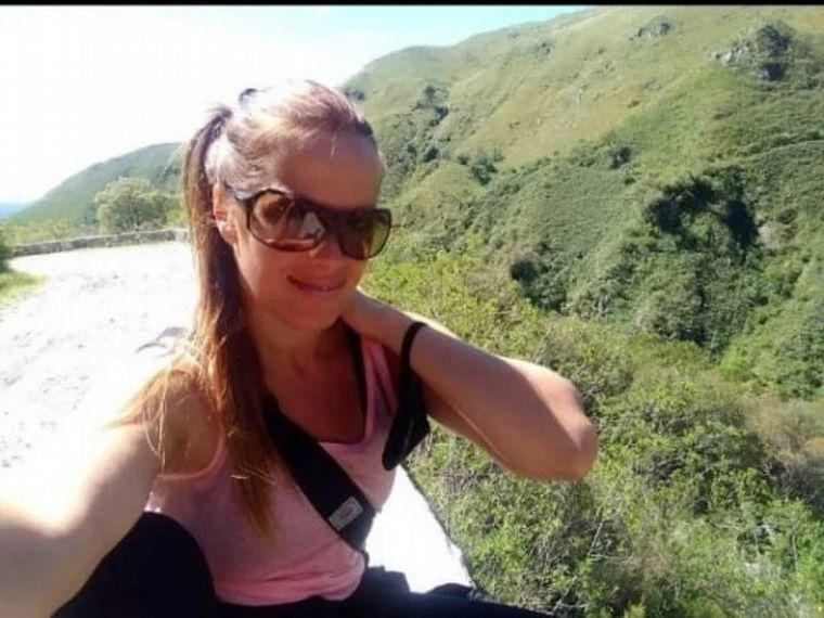 Lo que desnudó en la Fuerza Aérea el femicidio de Ivana Módica