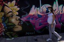 111 mujeres chilenas quedan embarazadas por el uso de anticonceptivos defectuosos suministrados por el Estado