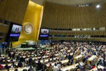Tan solo 10 países están gobernados por mujeres