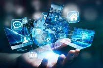 La digitalización puede ser una nueva forma de exclusión en América Latina