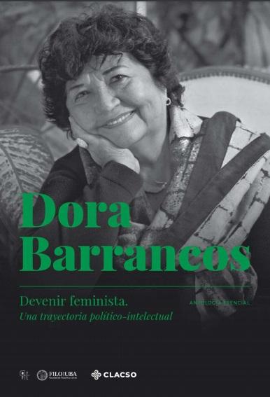 8 libros sobre feminismo para descargar