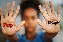 17 formas para revisar tu racismo