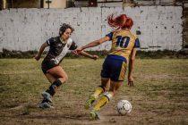 Jugadoras trans: cuando el deporte discrimina pese a la ley