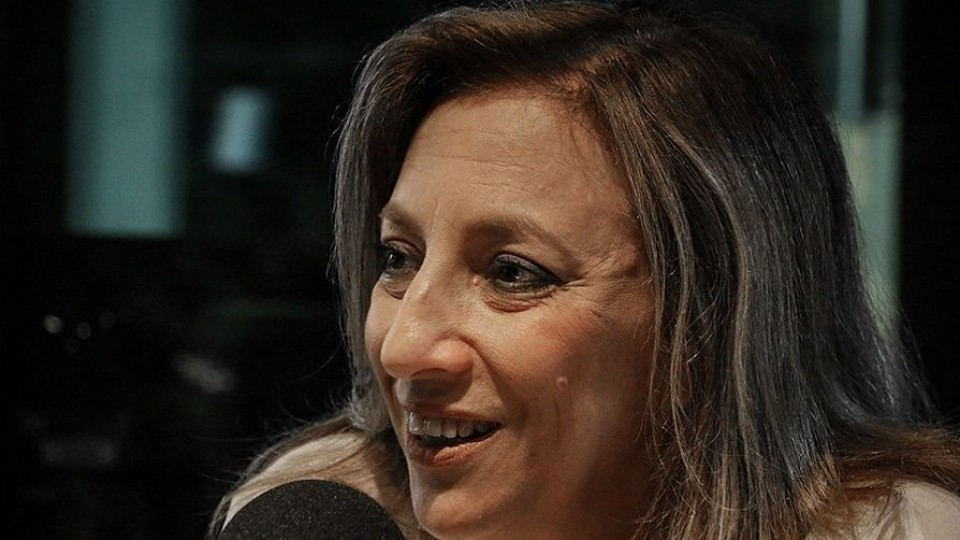 Inmujeres lanzará un programa de fortalecimiento para líderes políticas