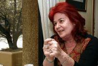Nora Reznik, la primera mujer Secretaria general de la Industria Metalúrgica