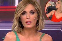 La Defensoría del Público actúa frente a reclamo por programa: «Viviana con Vos»