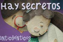 """""""Hay secretos"""", la canción infantil que destapó un caso de abuso y sonó durante el veredicto"""