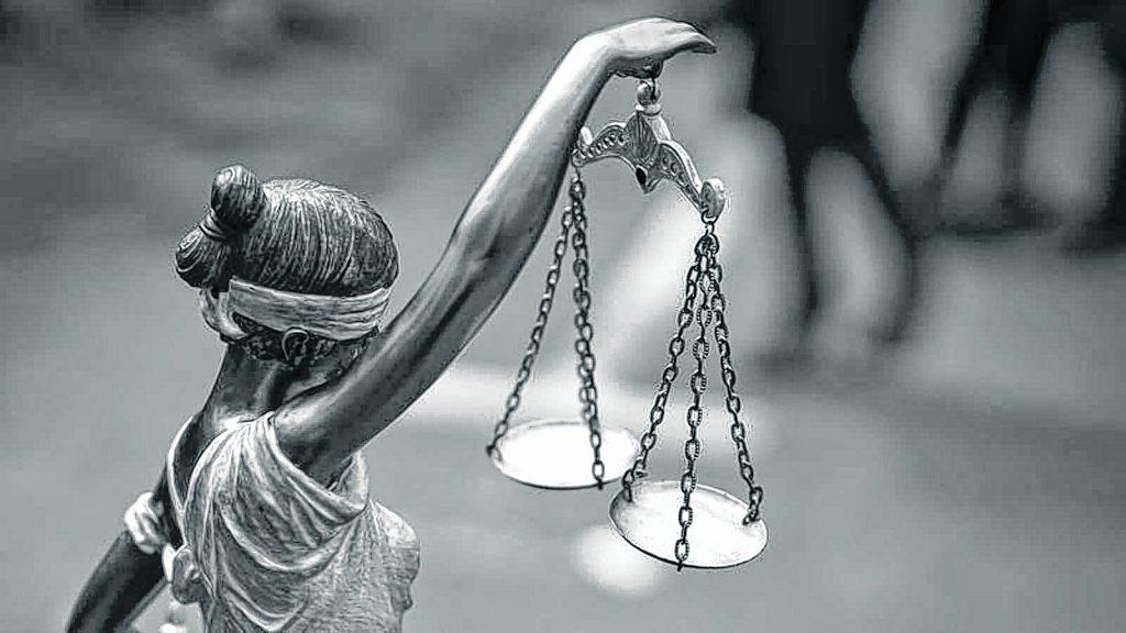 Falta perspectiva de género en la Justicia argentina