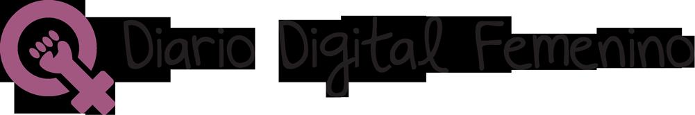 Diario Digital Femenino-Cuestión de Género