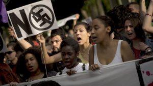 La política del color: el racismo y el colorismo