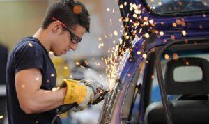 """""""Te Sumo"""". El gobierno lanza un programa para impulsar la inserción laboral de jóvenes en Pymes"""