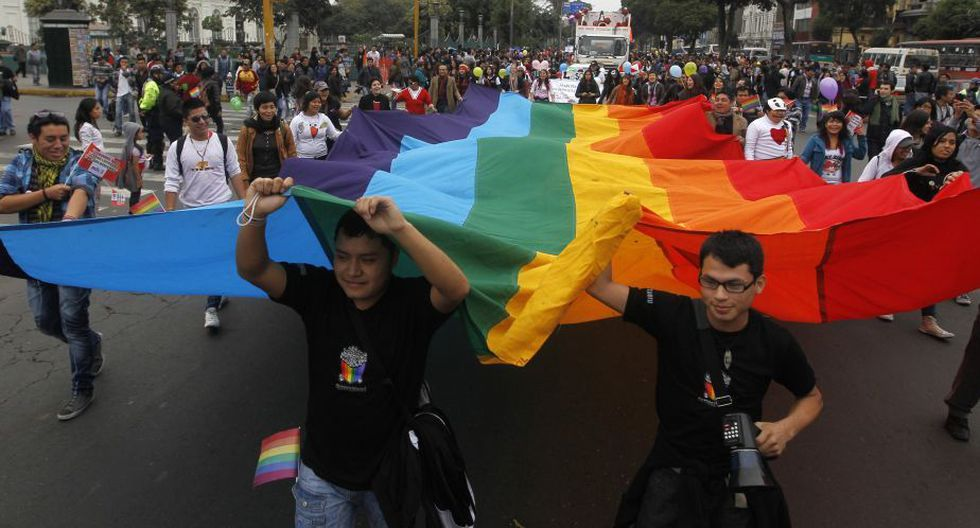 Chile cerca de legalizar el matrimonio igualitario