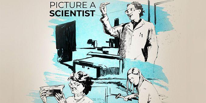 Acoso, racismo estructural y sesgos de género en la práctica científica