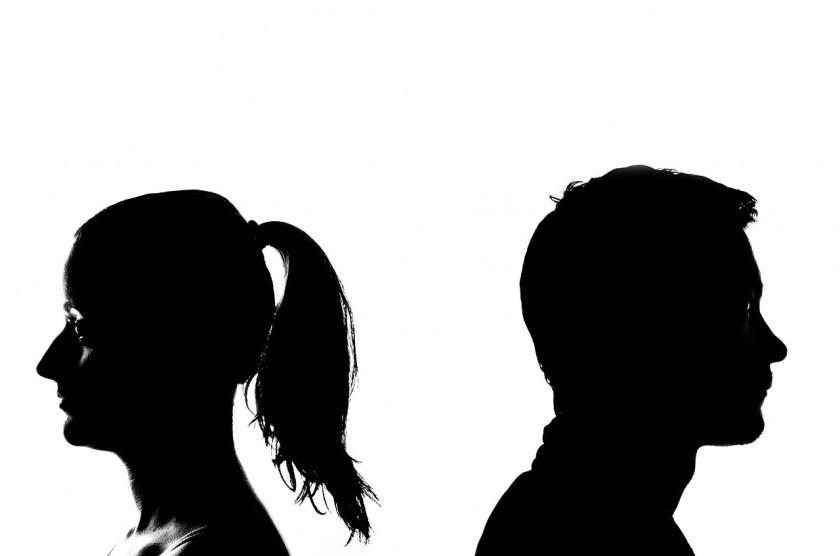 Algunos interrogantes jurídicos cuando son varios denunciados por violencia familiar