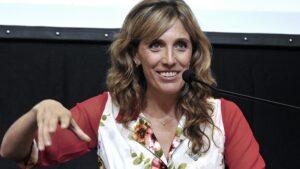 Cynthia Ottaviano. El desafío de construir una comunicación inclusiva